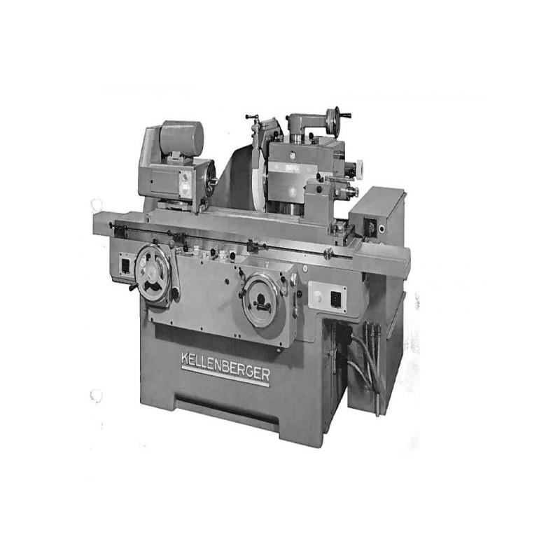 regulador de presión Belarús mts 80 82 800 900 950 reductor de presión válvula válvula de presión