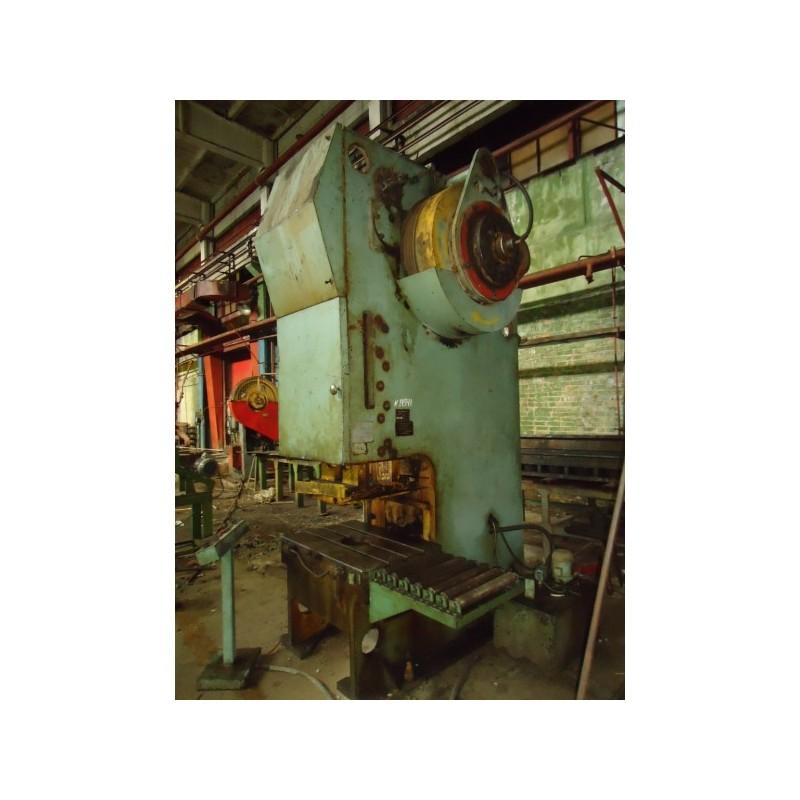Mechanical press KV2132