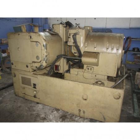 Gear grinder MATRIX 40