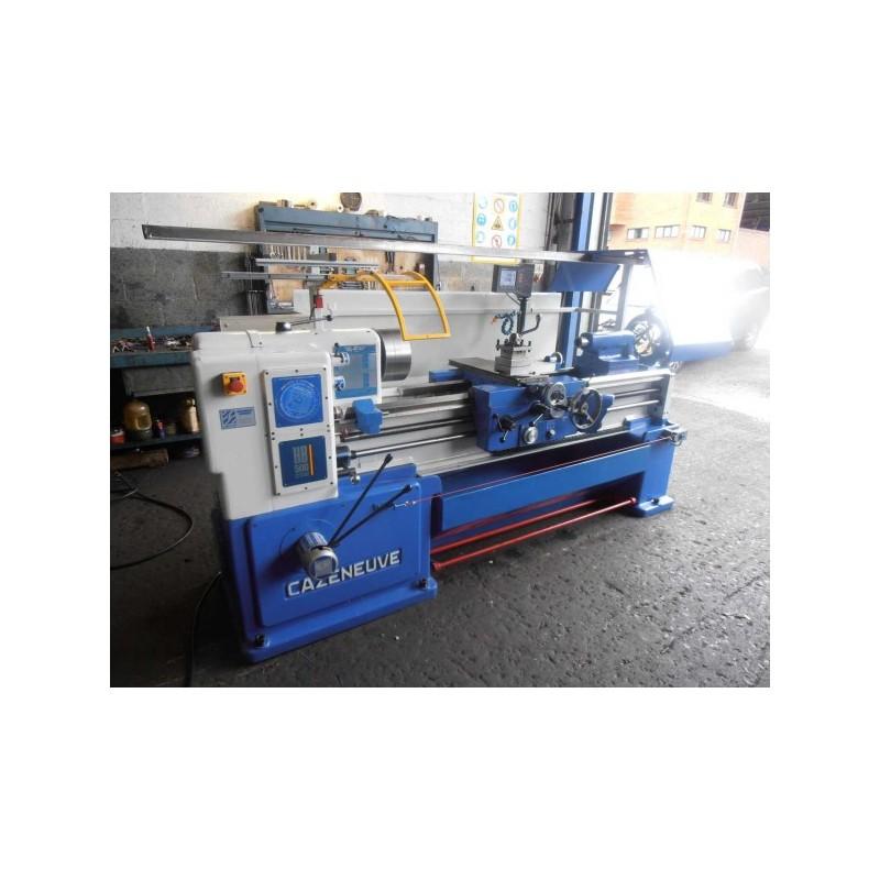 CAZENEUVE AMUTIO HB500x1500