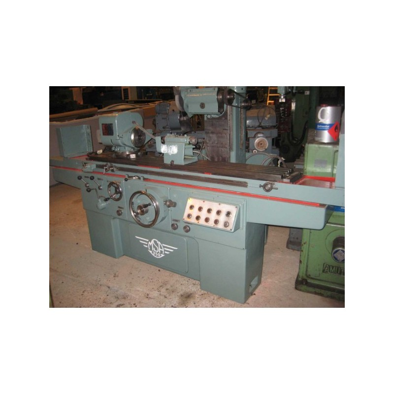 COFIMSA MSA350/1250