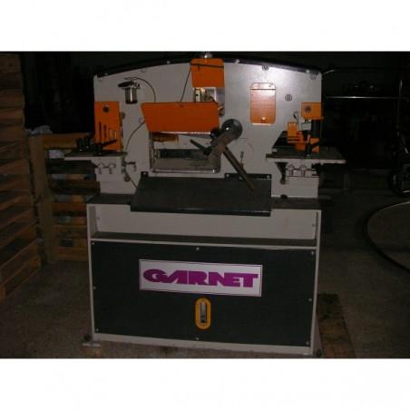 GARNET 45-B