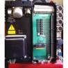 controls CNC HEIDENHAIN TNC150, 155