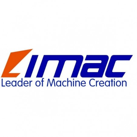 Chinese LIMAC CNC Router, laser engraver, plasma cutting machine, knife cutting