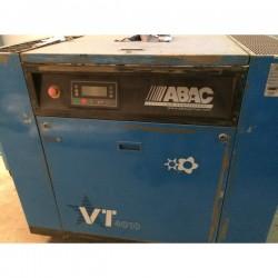 ABAC VT-40
