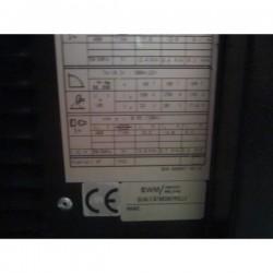 GRUPO TIG INVERTER MARCA PRAXAIR MODELO TIG 300/AC/DC FWZ UPDATE 2. 0