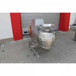 .Cortadora / rallador de quesos Hajek Adeco Turbo 3000