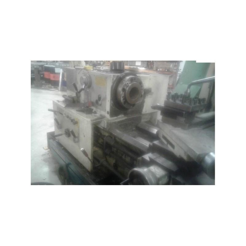 Torno lathe TOS SN-630Sx4000mm
