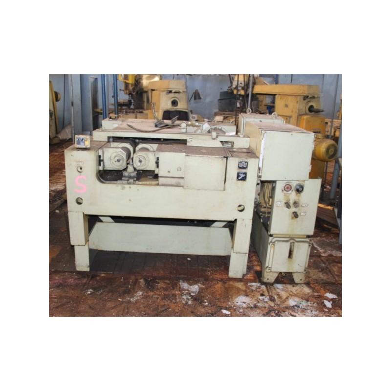 thread machines UPWS-25, year1983