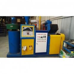 Allance Machinery-2013