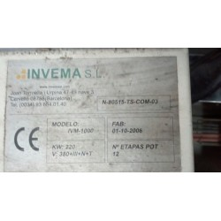 IVM-1000