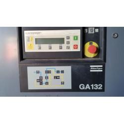 GA132